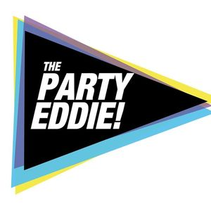 the Party Eddie