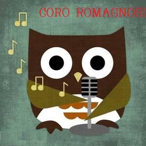 Coro del Romagnosi
