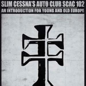 Slim Cessna's Auto Club