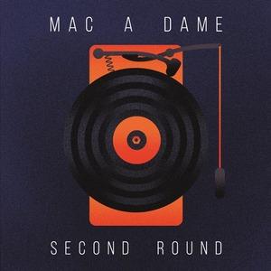 Mac A Dame