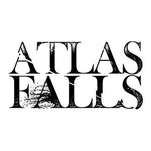 Atlas Falls