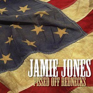 Jamie Lynn Jones