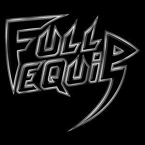 Full Equip