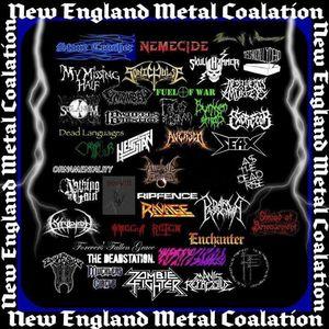 New England Metal Coalition