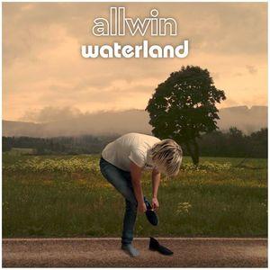 Allwin