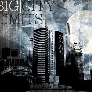 Big City Limits
