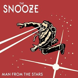The Snooze