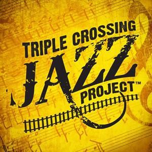 Triple Crossing Jazz Project