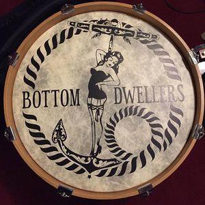 Bottom Dwellers