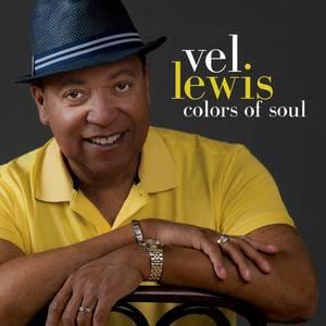 Vel Lewis Music