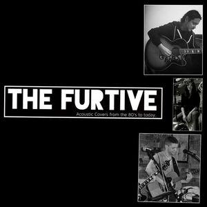 The Furtive