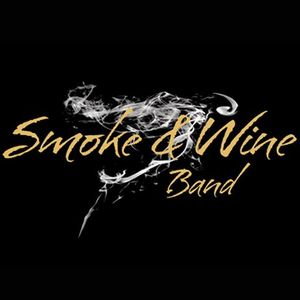 Smoke & Wine Band