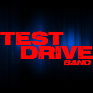 Test Drive Band
