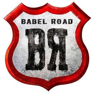 Babel Road