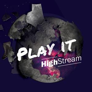 HighStream