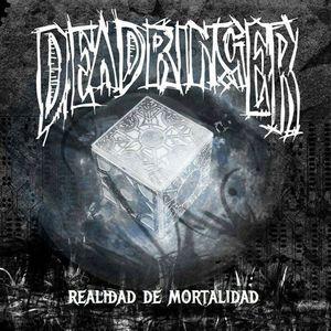 Deadringerband