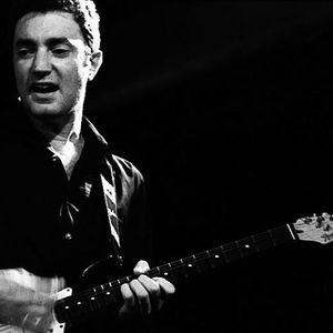 AVI BORTNICK Guitarist