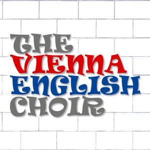 The Vienna English Choir