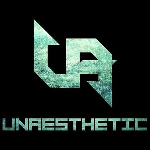 unaesthetic