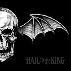 Avenged Sevenfold Latinoamérica
