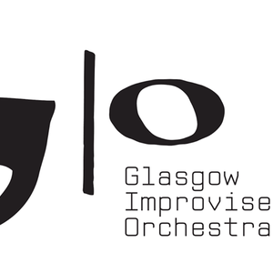 Glasgow Improvisers Orchestra