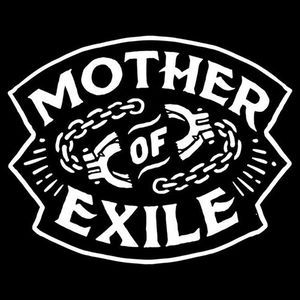 Mother of Exile