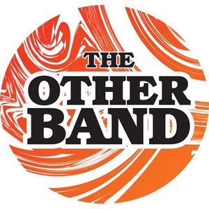 The Other Band