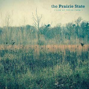 The Prairie State