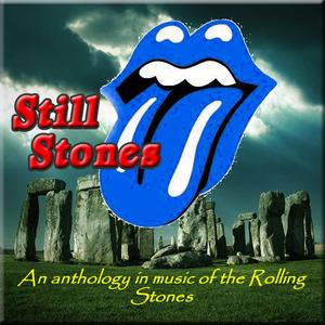 Still Stones