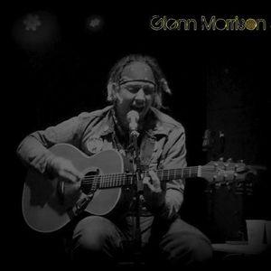Glenn Morrison Jr.