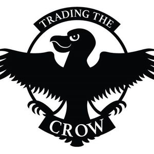 Trading the Crow
