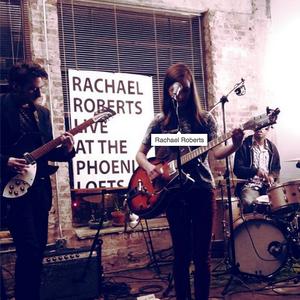 Rachael Roberts Music