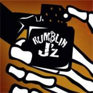 The Rumblin' J'z
