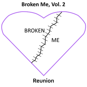 Broken Me