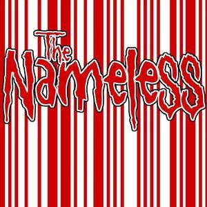 The Nameless - Slipknot Tribute