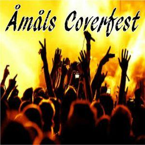 Åmåls Coverfest