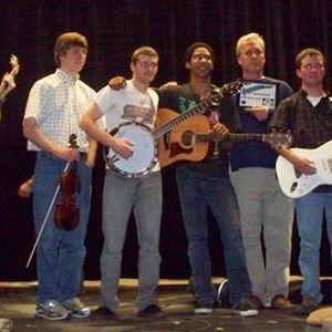 Woodgrove Bluegrass Club