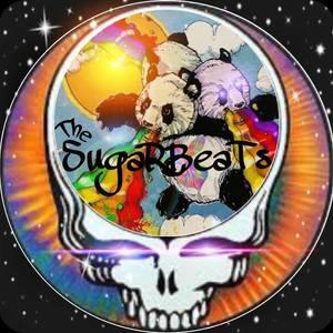 The Sugarbeats