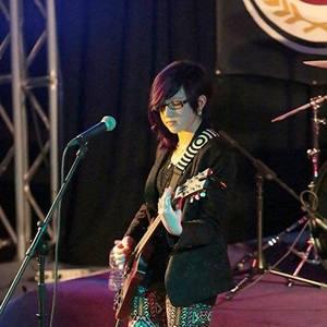 Olivia Zinn Music