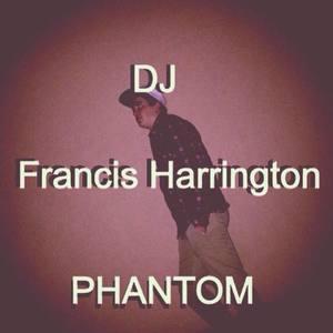 DJ Phantom