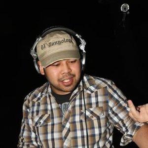 DJ Tonyology