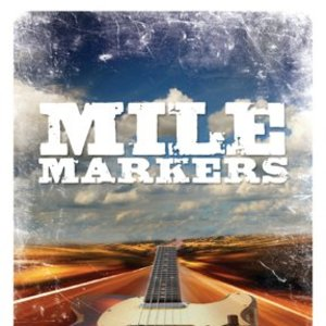 Milemarkers