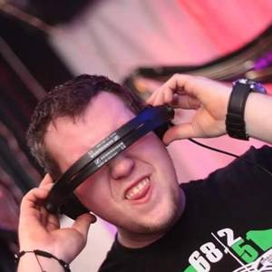 ASH DJ