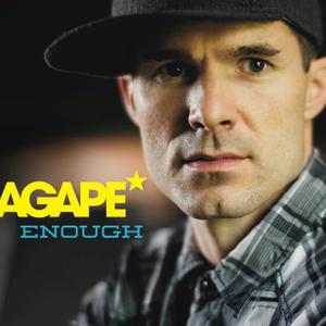 AGAPE* (Dave Scherer)