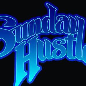 Sunday Hustle