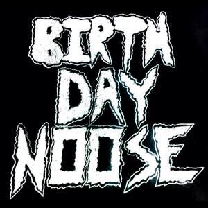 Birthday Noose
