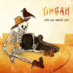 TiMBAH