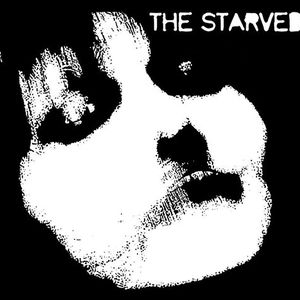 The Starved
