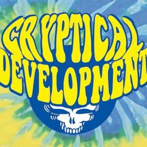 Cryptical Development