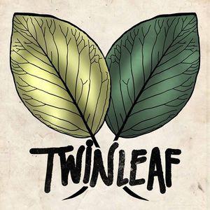 Twinleaf